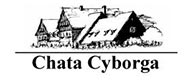 Chata Cyborga